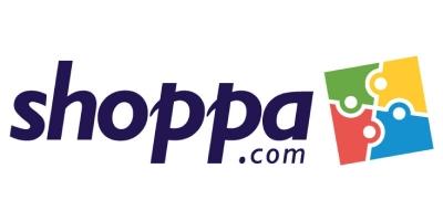 Mediaset AS / Shoppa AB