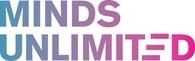 Minds Unlimited®