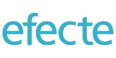 Efecte