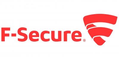F-Secure AB