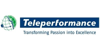 Teleperformance Nordic AB