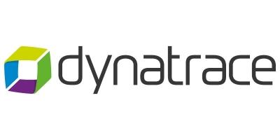 Dynatrace Germany GmbH