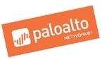Palo Alto Networks B.V.