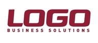 Logo Yazılım