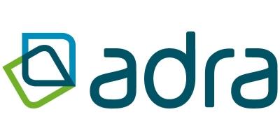 Adra Software ApS