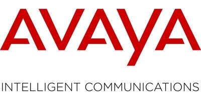 Avaya B.V.