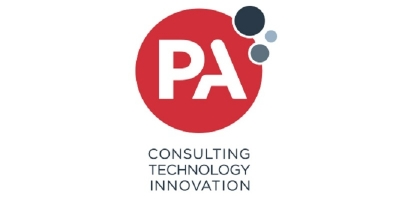 PA Consulting Group