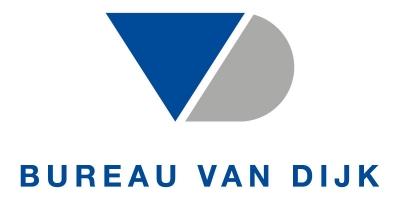 Bureau van Dijk (Denmark)