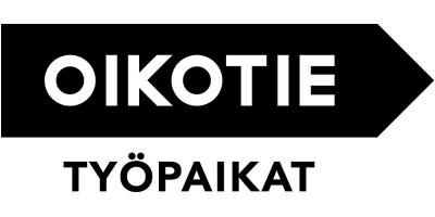 Oikotie Oy