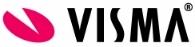 Visma Services Oy