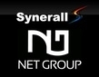 Net Group OÜ