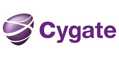 Cygate Oy