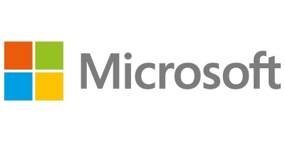 Microsoft Oy