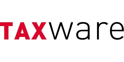 TaxWare