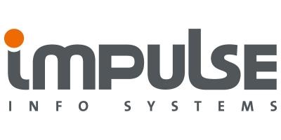 Impulse Info Systems BV