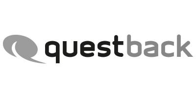 Questback Sweden