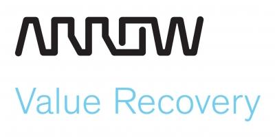 Arrow Value Recovery