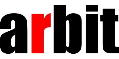 Arbit Security ApS