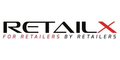 RetailX