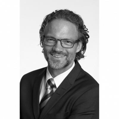 Image Result For Stephan Erne Chief Digital Officer Handelsbanken