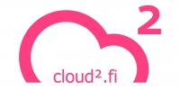 Cloud2 Oy