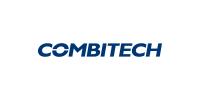 Combitech Danmark