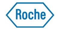 Roche Diagnostics Oy