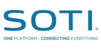 SOTI Ltd