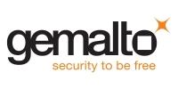 Gemalto Pte Ltd