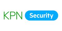 KPN Security