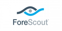 ForeScout (EMEA)