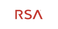 RSA, a Dell Technologies Business