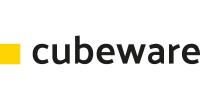 Cubeware GmbH