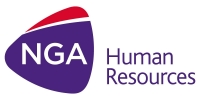 NGA Human Resources