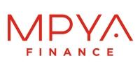 MPYA Finance