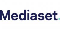 Mediaset AS