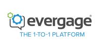 Evergage GmbH