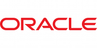 Oracle Norge AS