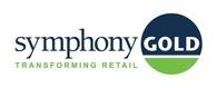 Symphony EYC France