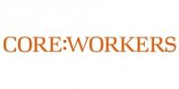 Coreworkers