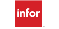 Infor Global Solutions Oy