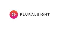 Pluralsight (EMEA)