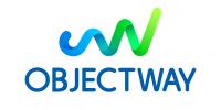 Objectway Benelux