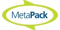 MetaPack Germany GmbH