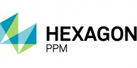 Intergraph BENELUX B.V. Hexagon group