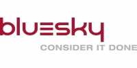 Bluesky IT-Solutions AG