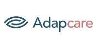 Adapcare B.V.
