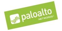 Palo Alto Networks (Germany) GmbH