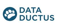Data Ductus AB