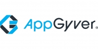 AppGyver